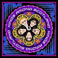 Anthrax - Kings Among Scotland