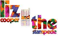 Liz Cooper & the Stampede - Window Flowers [LP]
