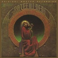 Grateful Dead - Blues For Allah [Limited Edition LP]