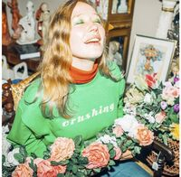 Julia Jacklin - Crushing [Import]