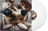 Venom Prison - Samsara [LP]