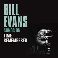 Bill Evans - Song On (Jpn)