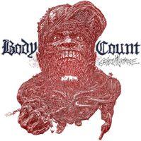 Body Count - Carnivore [LP]
