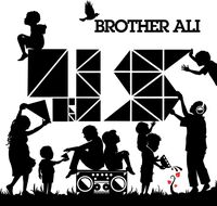 Brother Ali - Us