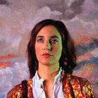 Josephine Foster - This Coming Gladness [Limited Edition LP]