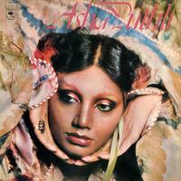 Asha Puthli - Asha Puthli [Indie Exclusive] [Indie Exclusive]