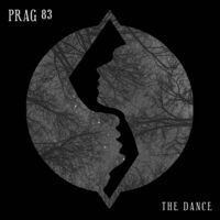 Prag 83 - The Dance