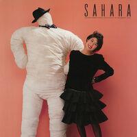 Rie Murakami - Sahara [Colored Vinyl] (Post) [Remastered] [Reissue]