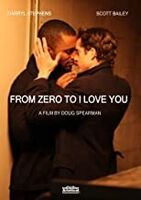 From Zero to I Love You - From Zero To I Love You