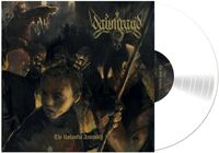 Dawn Rays - The Unlawful Assembly