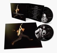 George Thorogood & The Destroyers - Live In Boston 1982: The Complete Concert [Deluxe 2CD]