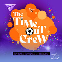 Time-Out Crew - Twinkle Twinkle Little Star (Ep) (Mod)