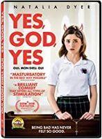 Yes God Yes - Yes God Yes