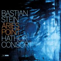 Stein / Hathor Consort / Helm - Aries Point