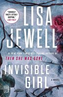 Jewell, Lisa - Invisible Girl: A Novel