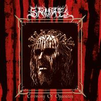 Samael - Ceremony Of Opposites