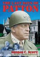 Last Days Of Patton - Last Days Of Patton