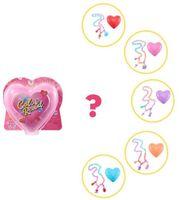 Barbie - Barbie Color Reveal Valentines Day (Papd)