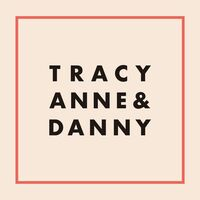 Tracyanne & Danny - Tracyanne & Danny [Indie Exclusive Limited Edition Peak Vinyl]