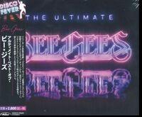 Bee Gees - Ultimate Bee Gees