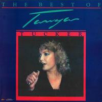 Tanya Tucker - Best Of Tanya Tucker