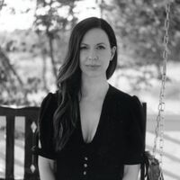 Joy Williams - Front Porch / This Side Of Heaven [Import Vinyl Single]