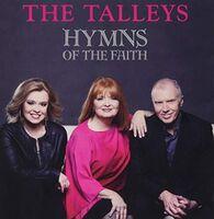 TALLEYS - Hymns Of The Faith