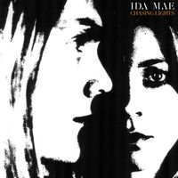 Ida Mae - Chasing Lights [LP]
