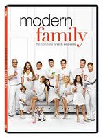 Modern Family [TV Series] - Modern Family: The Complete Tenth Season