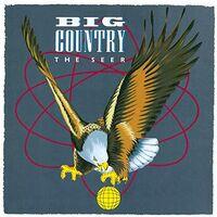 Big Country - Seer