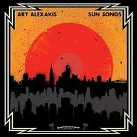 Art Alexakis - Sun Songs