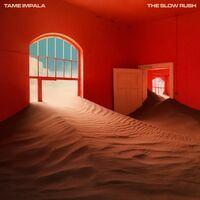 Tame Impala - The Slow Rush [2LP]
