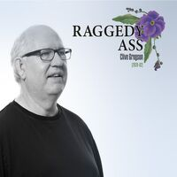 Clive Gregson - Raggedy Ass (2020-02)