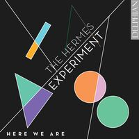 Here We Are / Various - Here We Are / Various