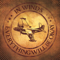 In Winds - Everything Will Be Okay