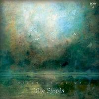 Heidi Torsvik - Hidden Soul of the Fjords