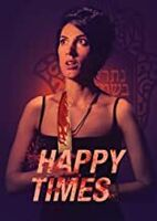Happy Times - Happy Times