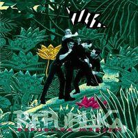 Republika - Republika Marzen (Green Vinyl Jubilee Edition)