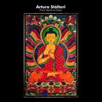 Arturo Stalteri - From Ajanta To Lhasa