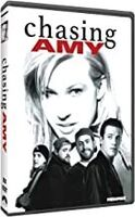 Chasing Amy - Chasing Amy
