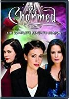 Charmed: Complete Seventh Season - Charmed: The Complete Seventh Season