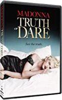 Madonna: Truth or Dare - Madonna: Truth or Dare