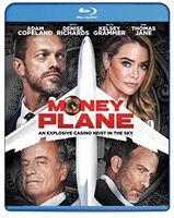 Money Plane - Money Plane