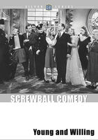 Young & Willing (Classicflix Silver Series) - Young & Willing (Classicflix Silver Series)