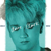 Anne Clark - Joined Up Writing