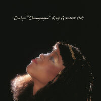 """Evelyn """"Champagne"""" King - Greatest Hits"""