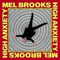 Mel Brooks - Mel Brooks' Greatest Hits
