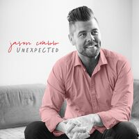 Jason Crabb - Unexpected