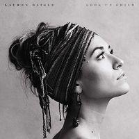 Lauren Daigle - Look Up Child [2LP]