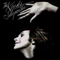 The Kinks - Sleepwalker (Audp) (Gate) [Limited Edition] [180 Gram] (Post)